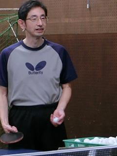 hirotaka-m